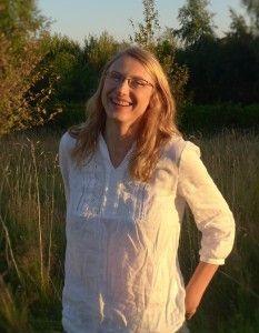 CBT Therapist: Milena Nikolova