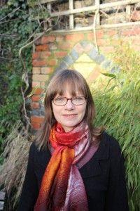 Counsellor – Lisa Drake, Dip Couns, BA (Hons)