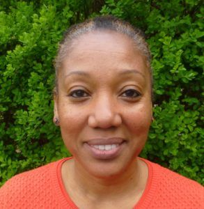 Counsellor: Noémia Ventura Purcell. MBACP (FdSc in Counselling)