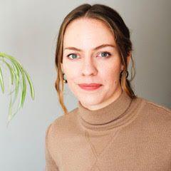 Integrative Counsellor: Miriam Beck