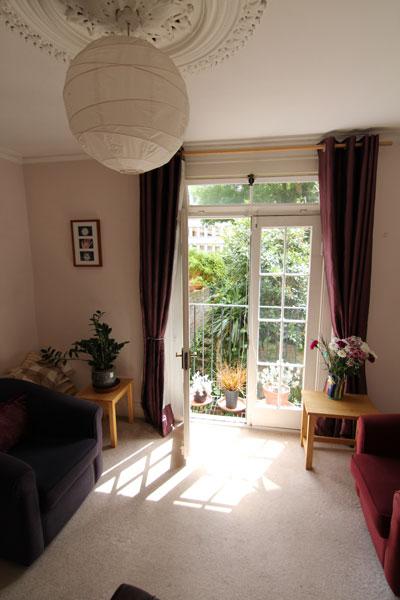 Balcony-Room1b