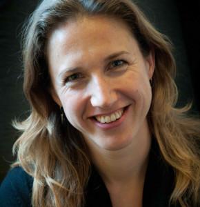 Camilla Stack