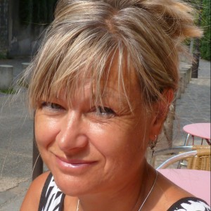 Holistic Massage Therapy, Indian Head Massage, Reiki: Caroline Girgensons -B.Ed.(Hons)MTI