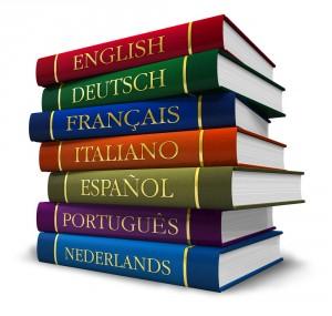 Languages pic