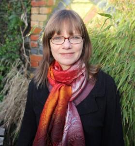 Lisa Drake December 2015