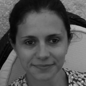Integrative Counsellor: Olivia Needham
