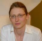 Milena Nikolova
