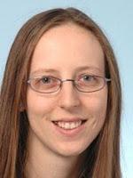 Solution-Focused Hypnotherapist: Sarah Mortimer