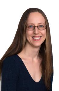 Sarah Mortimer June 2017